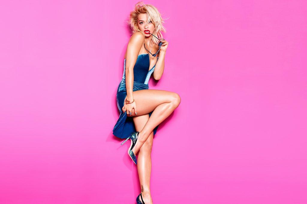 sexy girl music - 123LondonEscorts